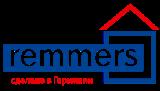 Защита для дерева Remmers