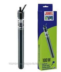 Juwel 100Вт аквариумный нагреватель с терморегулятором