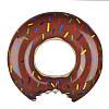 """Надувной круг """"Пончик"""", 60 см., фото 8"""
