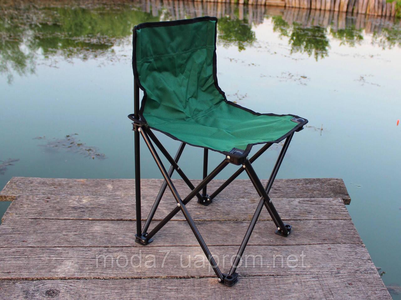 Кресло раскладное для отдыха
