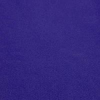 Фетр корейский мягкий 1.2 мм, 55x30 см, НЭВИ, фото 1
