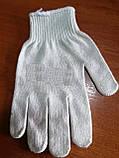 Перчатки рабочие Волна, фото 4