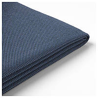 IKEA FROSON Чехол для подушки садового кресла Голубая  (503.918.26)