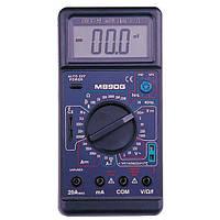 Цифровой мультиметр (Тестер) DT-890G