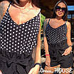 Женские стильные шорты с завышенной талией, фото 4