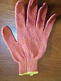 Перчатки рабочие Оранж, фото 2