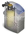 Умягчитель воды кабинетного типа Kinetico Ergo 11S, USA, фото 2