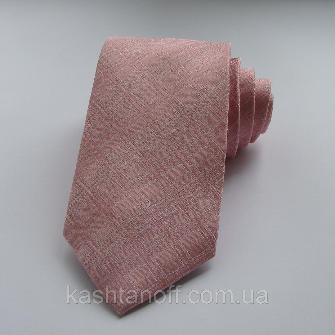 Краватка чоловічий шовковий Schonau & Houcken