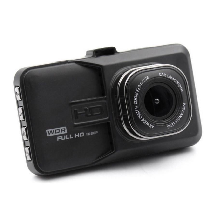 Видеорегистратор Noisy DVR FH06 Full HD HDMI (hub_3sm_431727162)