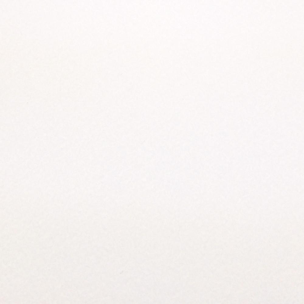 Фетр корейский жесткий 1.2 мм, 22x30 см, БЛЕДНО-МОЛОЧНЫЙ 802