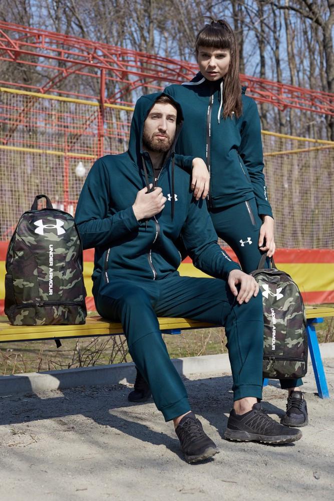 bddce2cd Спорт Костюмы - Спортивная одежда Объявления в Киеве на BESPLATKA.ua