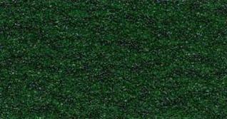 Протиковзка стрічка Heskins Зелена Стандартна