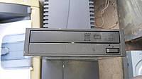Привод DVD-RW Sony AD-7240S SATA