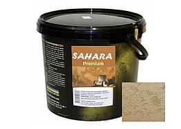 Декоративна штукатурка Elf Decor Sahara Premium 1кг