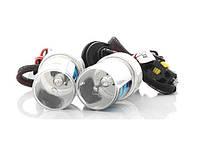 Автомобильные светодиодные лампы Xenon RS H4