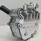 Газовый редуктор tomasetto At09 Nordic до 170 л.с., фото 4