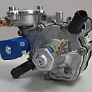Газовый редуктор tomasetto At09 Nordic до 170 л.с., фото 3