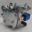 Газовый редуктор tomasetto At09 Nordic до 170 л.с., фото 2
