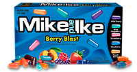 Mike and lke Berry Blast 22 g
