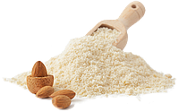 Миндальная мука 250 грамм