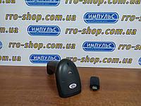 Сканер 2D штрих кодов SunLux XL-9322 (фото, беспроводной)