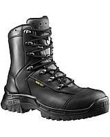Тактические ботинки HAIX Airpower X21 High 12856000