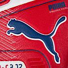Вратарские перчатки Puma Power Cat 3.12 Protect (040811-03) - Оригинал, фото 2