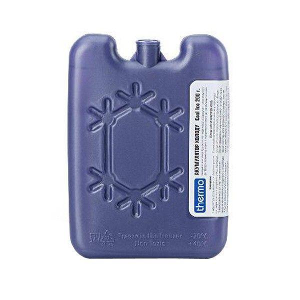Акумулятор холоду Thermo Cool-ice 200 мл
