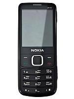Мобильный телефон Nokia 6700 Black