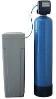 Комплексная очистка воды SK 1465 Clack CI. Фильтры для воды. Водоочистка для дома и квартиры.