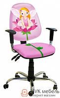 Кресло Бридж-CHR (дизайн Фея)