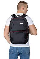 Міський-офісний рюкзак CITIZEN 12775CP, фото 1