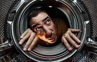 Ремонт стиральной машины. Мифы и правда.