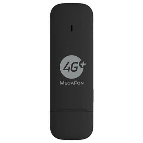 3G / 4G модем Huawei E3372 FIX TTL