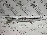 Накладка на крышку багажника (ляду) Infiniti Qx56 / Qx80 - Z62 (90816-1LA0A / 90816-1LL0A), фото 1
