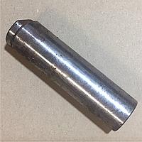 Ось сателлита колесной передачи МАЗ 5336-2405038