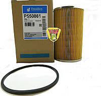 Фильтр топливный  P550861 Donaldson,133602 Claas, фото 1