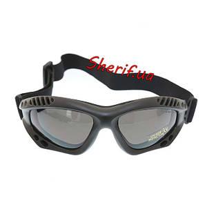 Тактические очки Mil-Tec