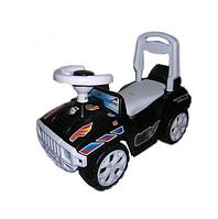 Толокар машина каталка джипик.Детская машина каталка толокар.Толокар для детей.