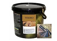 Декоративная штукатурка Эльф-Декор Tesoro 2,5л