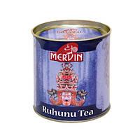 """Чай Мервин """"Рухуна"""" 200гр"""