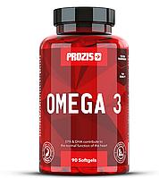 Prozis Omega 3 90 Softgels