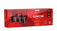 Prozis L-Carnitine 2000 20 vials Pineapple