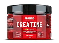 Creatine Creapure150 g - Natural