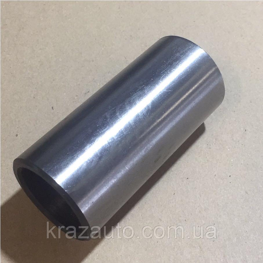 Втулка ушка передней рессоры МАЗ (пр-во Украина) 200-2902028