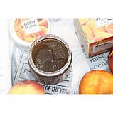 Скраб для тела Bioaqua almond body scrub с экстрактом абрикоса, 120 г, фото 8