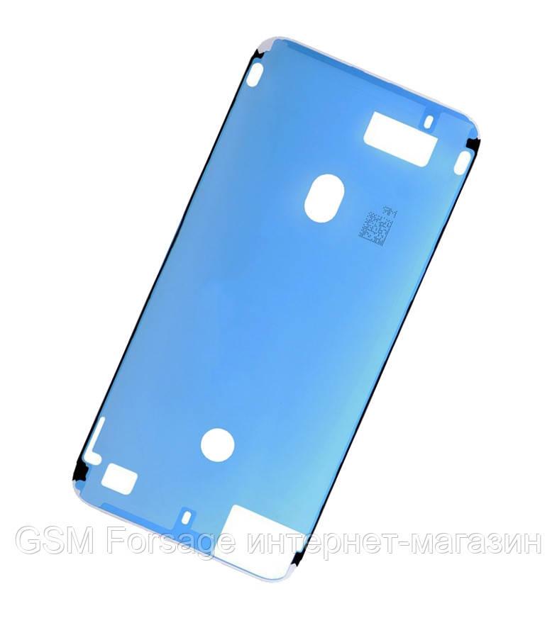 Проклейка iPhone 7 Plus White