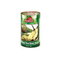 """Чай """"Мервин"""" зеленый с соусепом 100гр"""