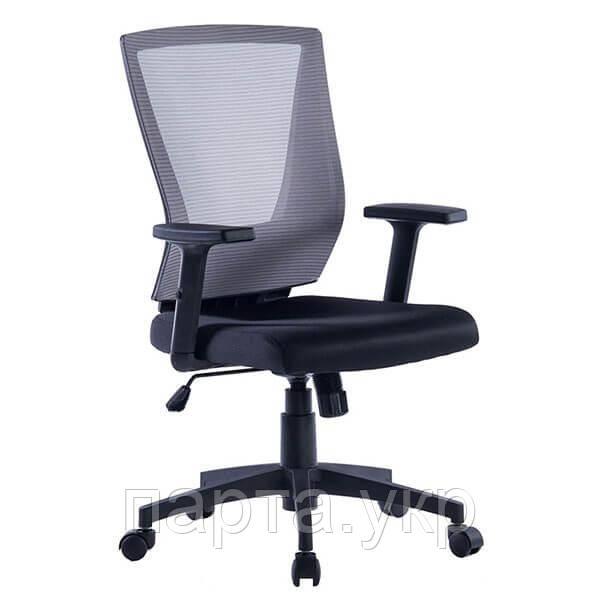 Ортопедическое компьютерное кресло Zurich