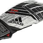 Перчатки вратарские adidas Predator MN Junior (CW5624) - Оригинал, фото 3